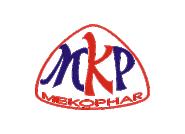 Meko phar