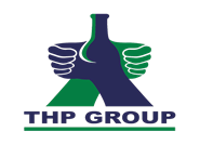 THP - group